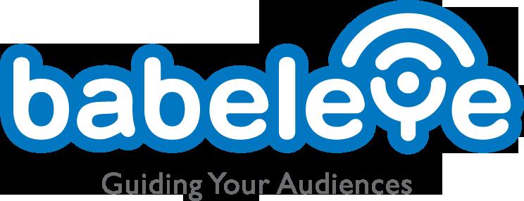 Babeleye