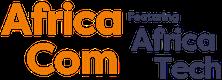 Babeleye at AfricaCom 2019