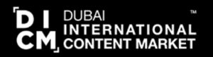 Babeleye | Dubai International Content Market
