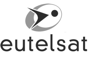 eutelsat-logo