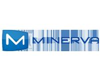 Minvera